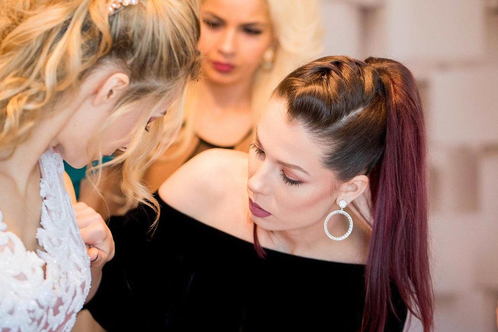 fotografii-nunta-iulia-si-sorin012.jpg