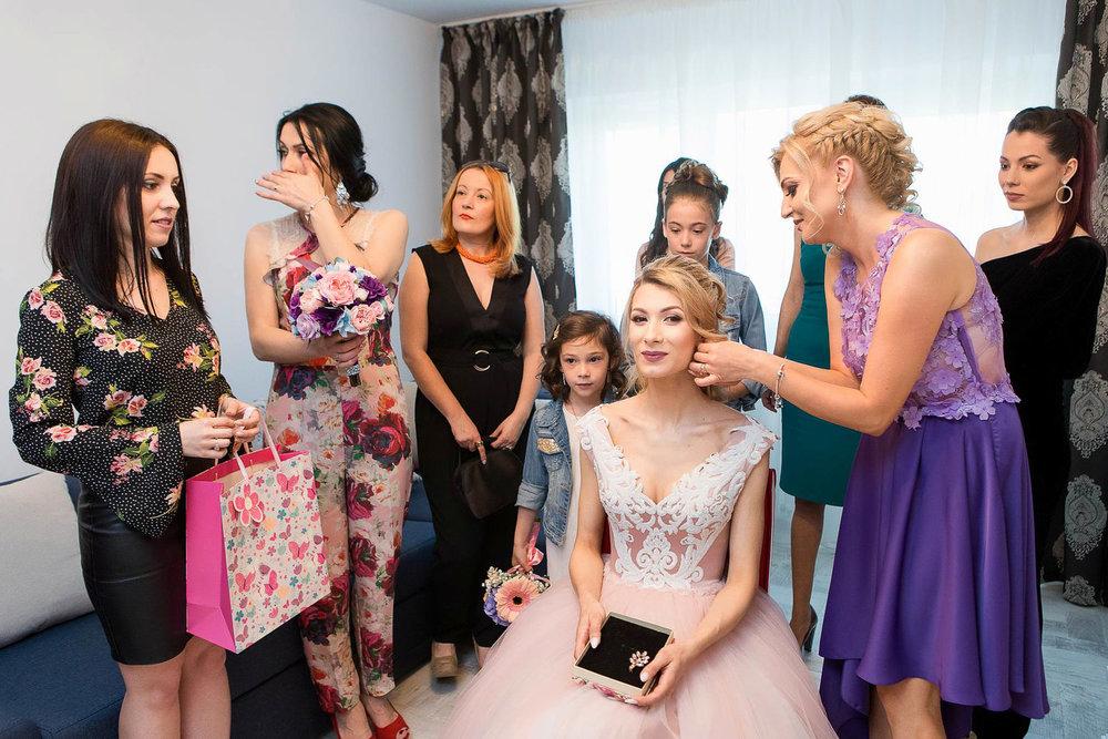 fotografii-nunta-iulia-si-sorin016.jpg