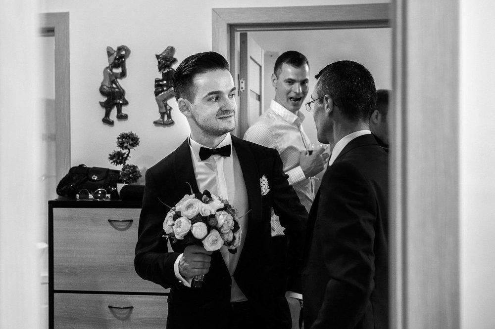 fotografii-nunta-iulia-si-sorin024.jpg
