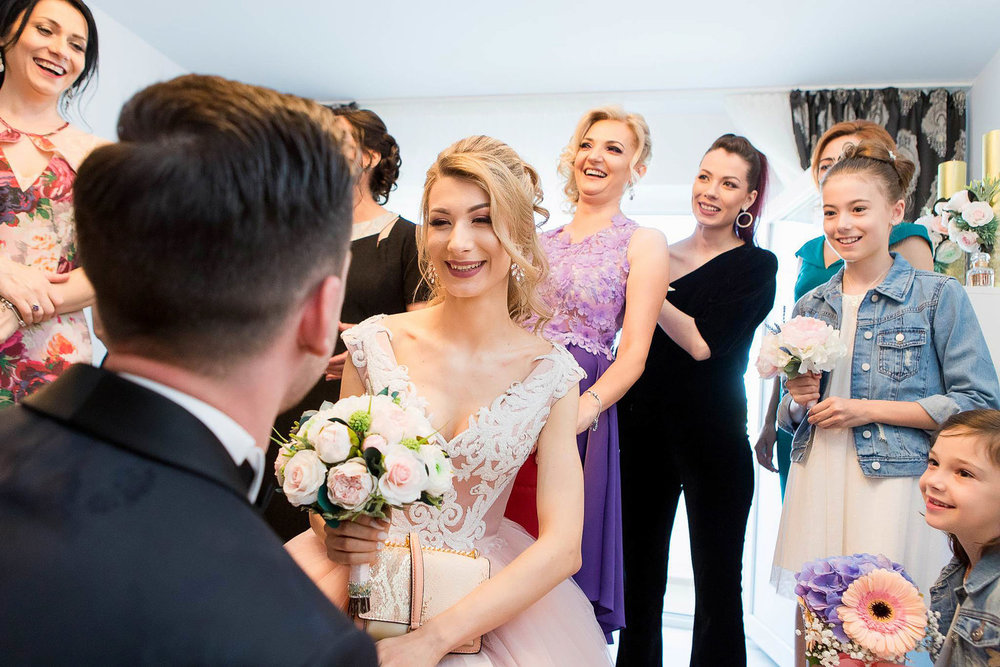 fotografii-nunta-iulia-si-sorin025.jpg
