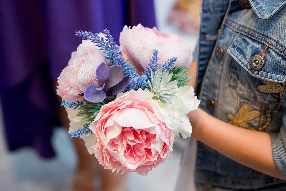 fotografii-nunta-iulia-si-sorin026.jpg