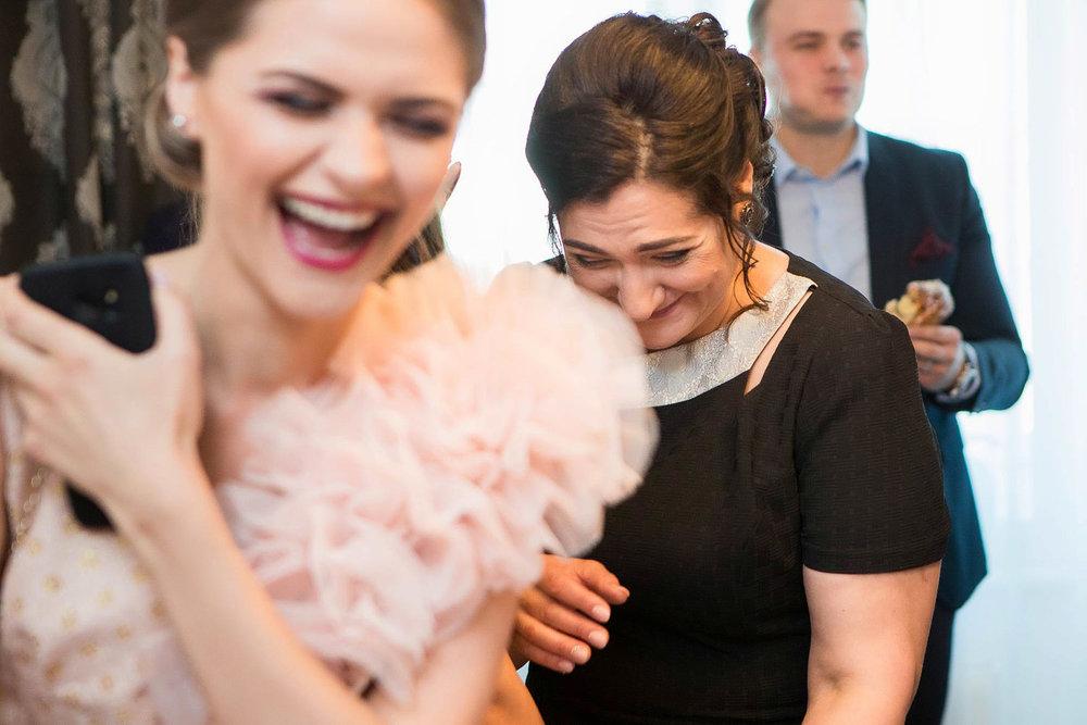 fotografii-nunta-iulia-si-sorin029.jpg
