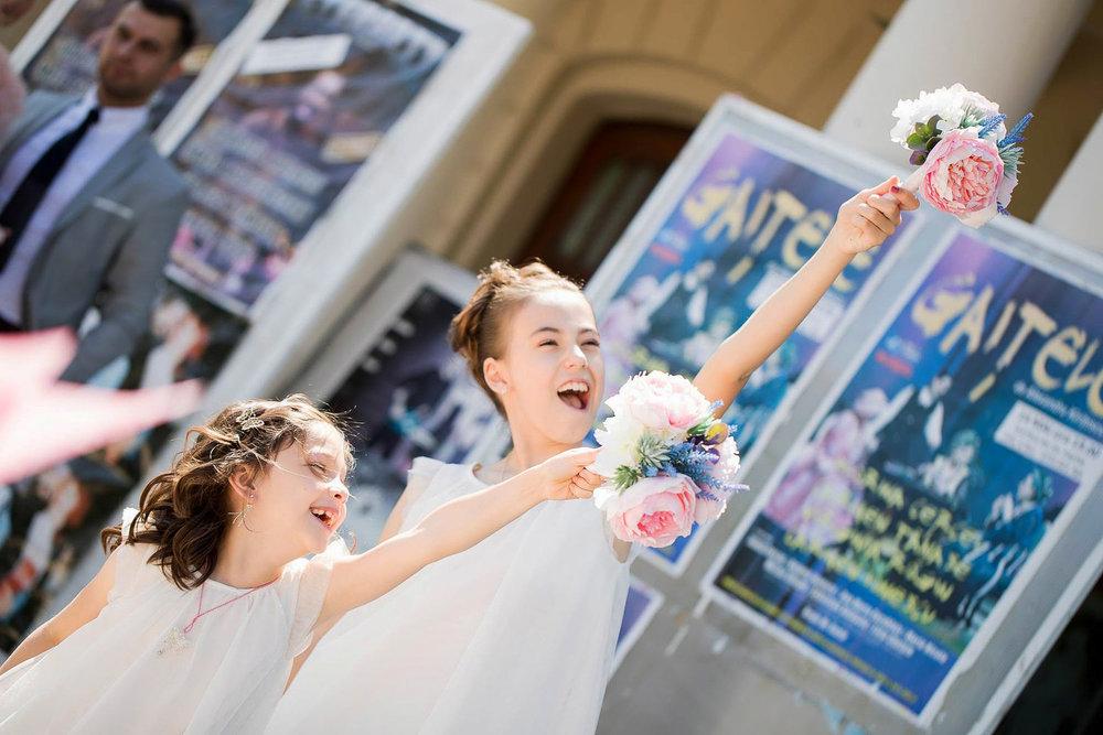 fotografii-nunta-iulia-si-sorin032.jpg