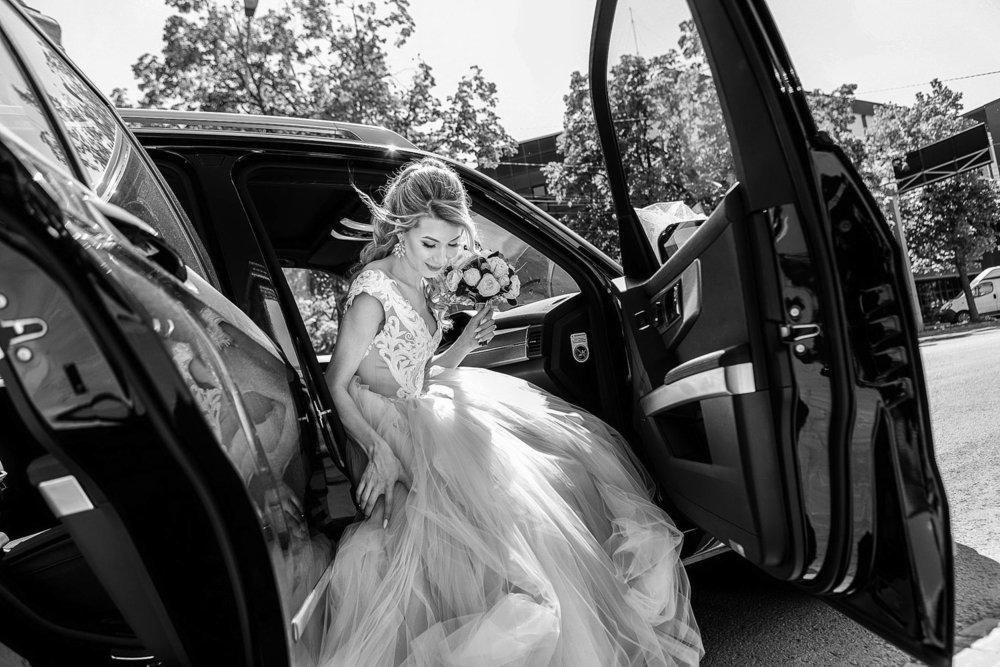 fotografii-nunta-iulia-si-sorin031.jpg