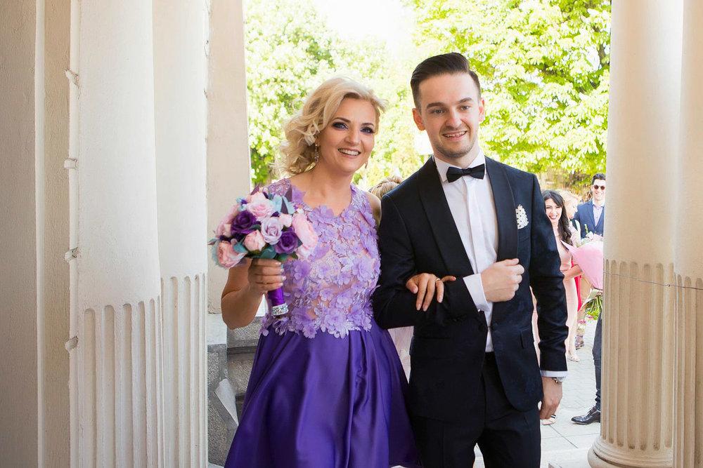 fotografii-nunta-iulia-si-sorin035.jpg