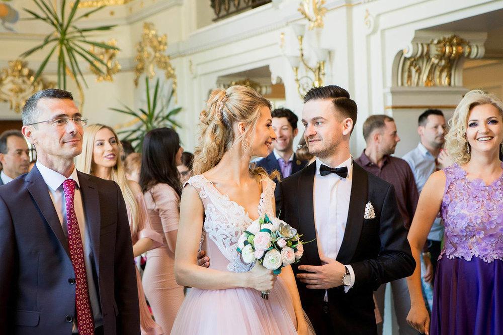 fotografii-nunta-iulia-si-sorin036.jpg