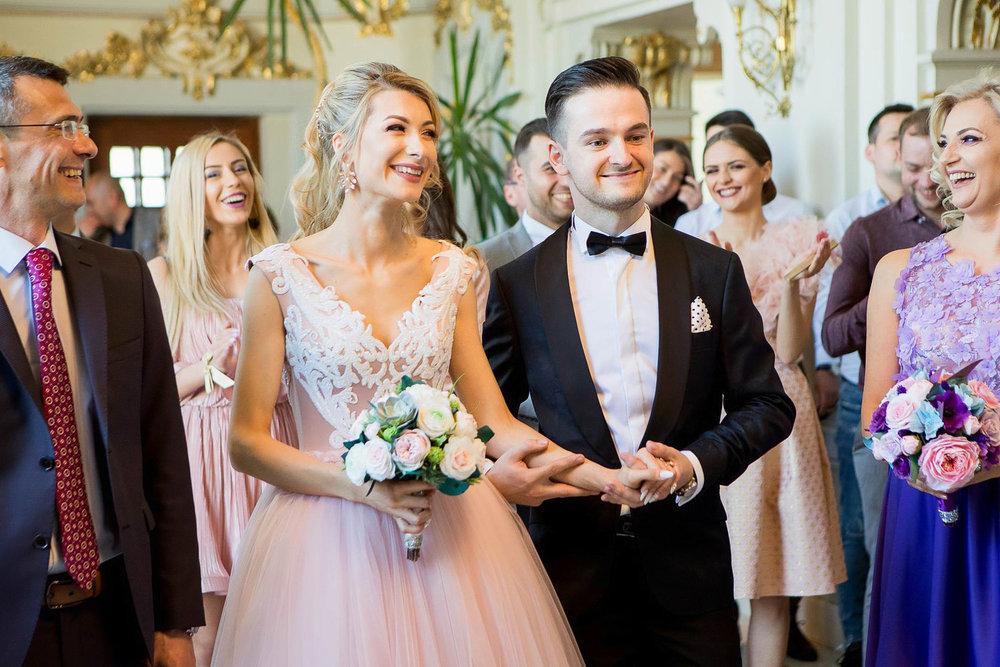fotografii-nunta-iulia-si-sorin038.jpg
