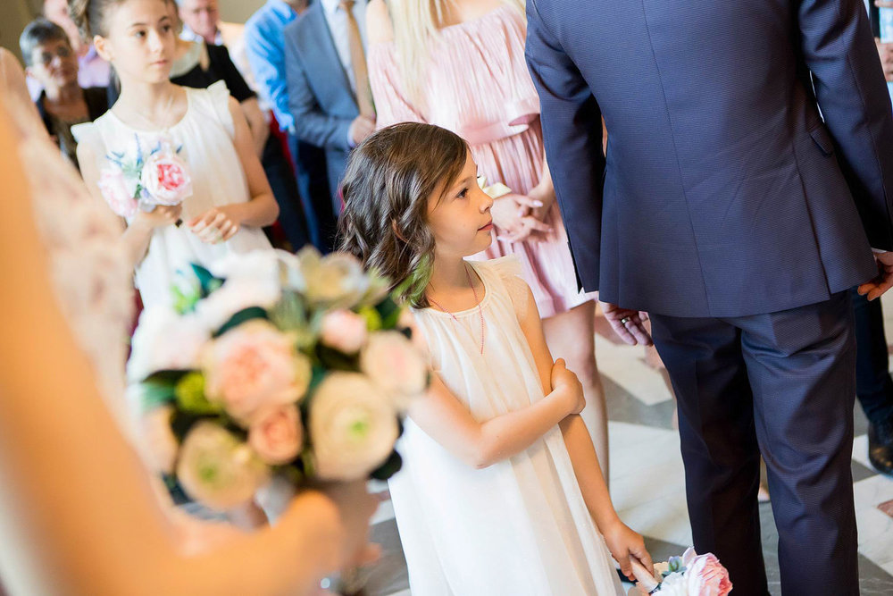 fotografii-nunta-iulia-si-sorin042.jpg