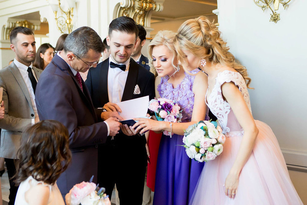 fotografii-nunta-iulia-si-sorin043.jpg