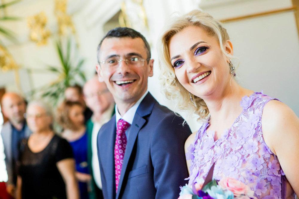 fotografii-nunta-iulia-si-sorin044.jpg