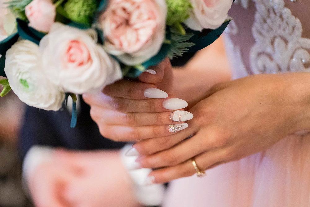 fotografii-nunta-iulia-si-sorin051.jpg