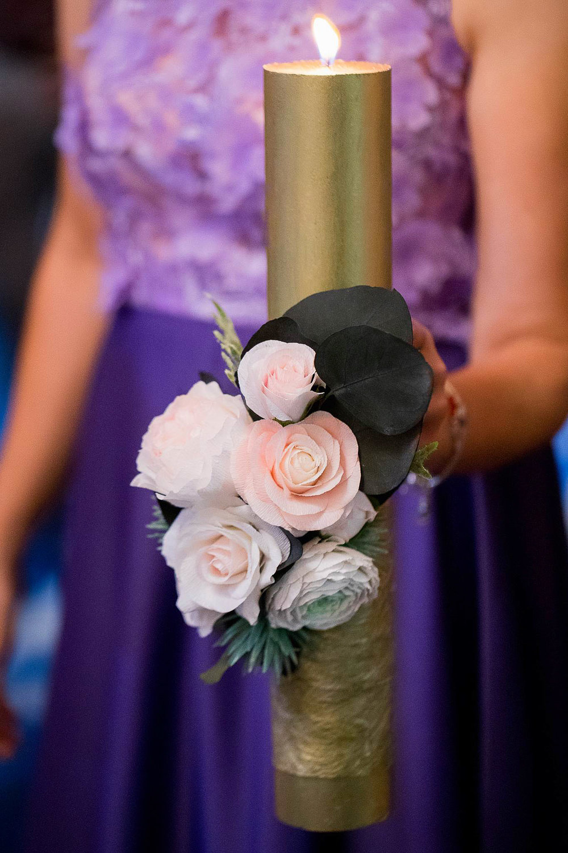 fotografii-nunta-iulia-si-sorin052.jpg