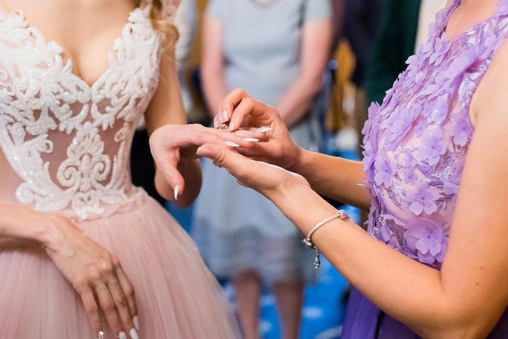 fotografii-nunta-iulia-si-sorin055.jpg