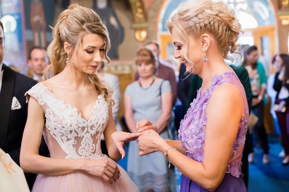 fotografii-nunta-iulia-si-sorin056.jpg