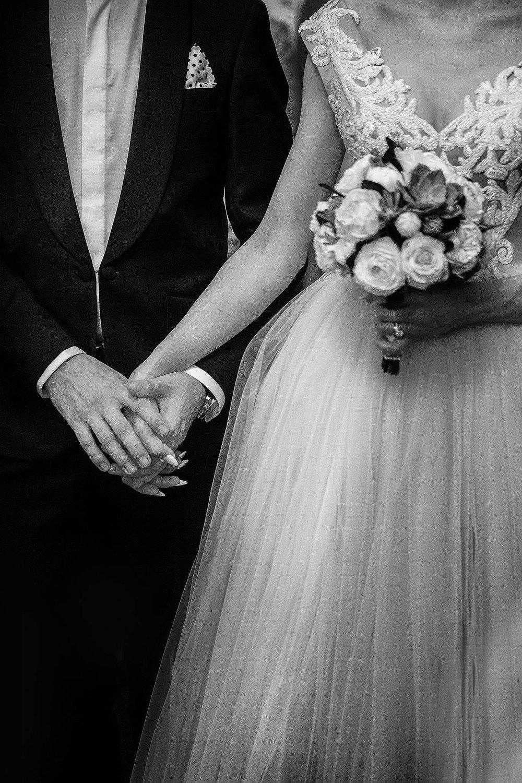 fotografii-nunta-iulia-si-sorin060.jpg