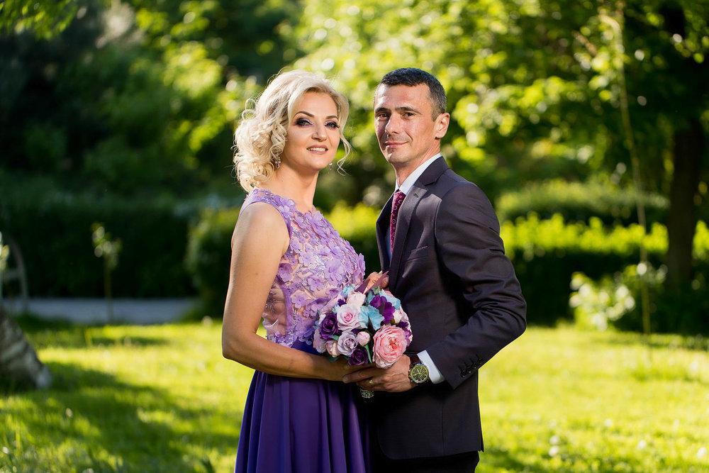 fotografii-nunta-iulia-si-sorin066.jpg