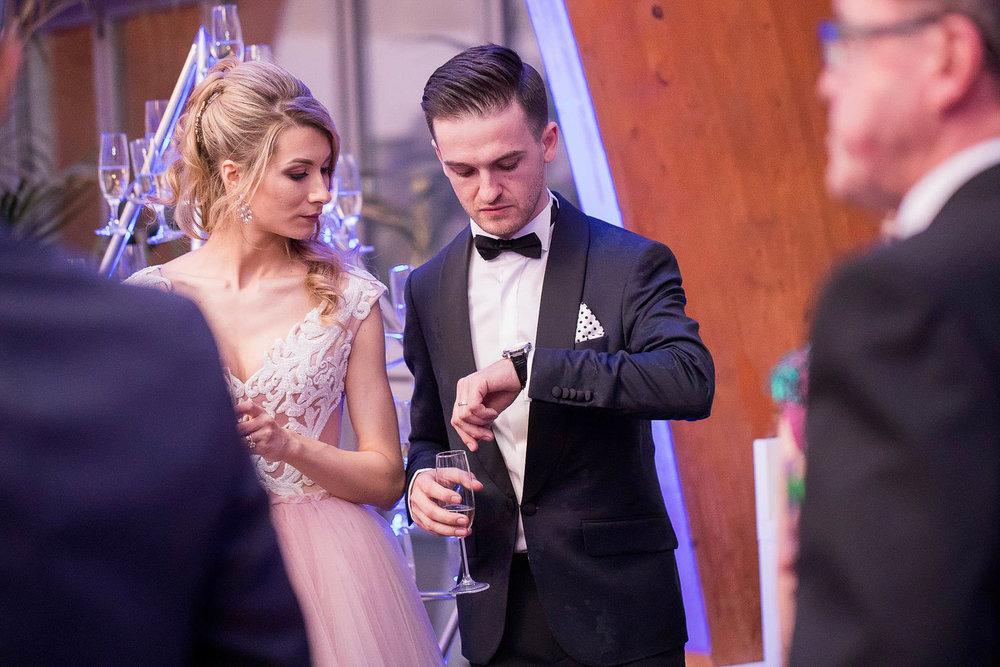 fotografii-nunta-iulia-si-sorin077.jpg