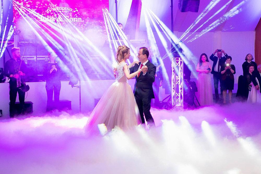 fotografii-nunta-iulia-si-sorin078.jpg
