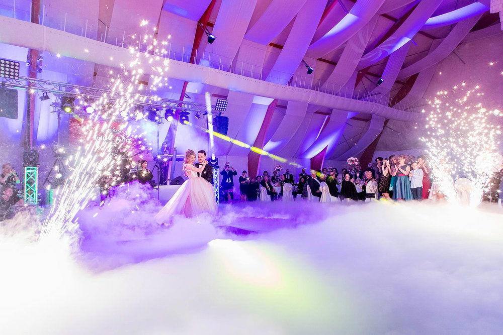 fotografii-nunta-iulia-si-sorin082.jpg