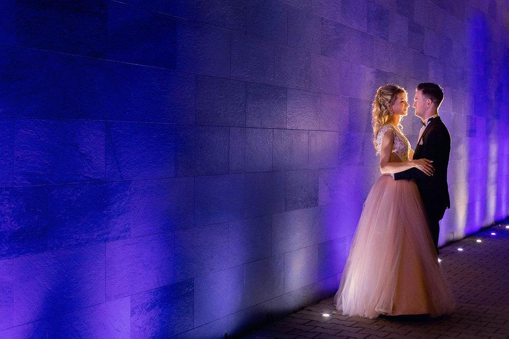 fotografii-nunta-iulia-si-sorin083.jpg