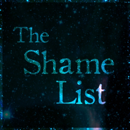 Album Art - The Shame List.jpg