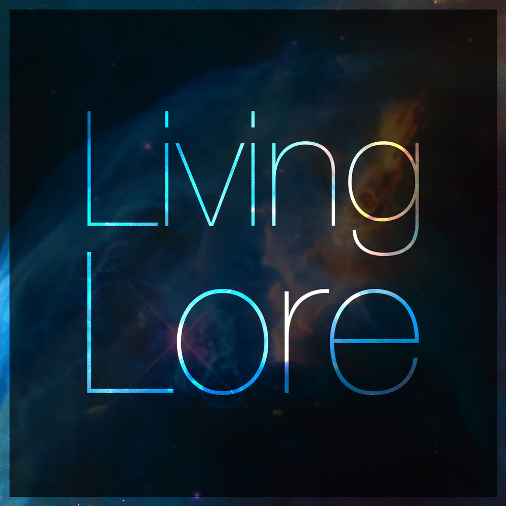 Album Art - Living Lore.jpg