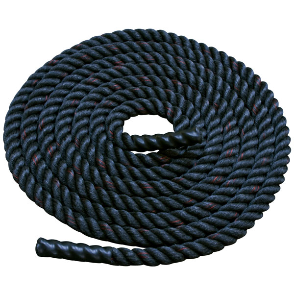 FITNESS ROPES