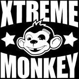Xtreme_monkey_logo.jpg