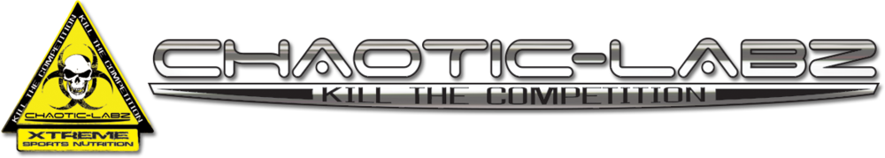 ChaoticLabz-logo.png