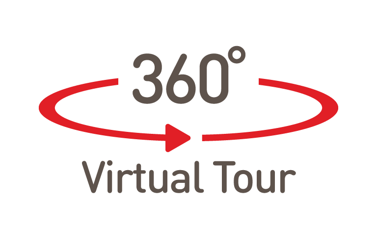 360-Virtual-Tour-Logo.png