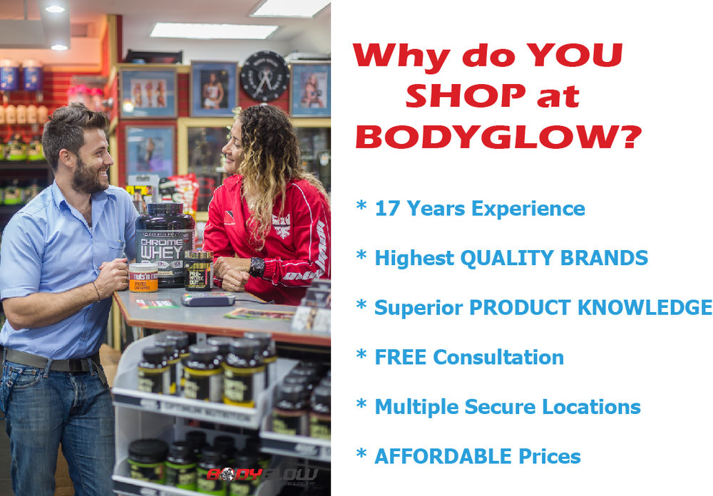 Whats different about BodyGlow 2-2019.jpg