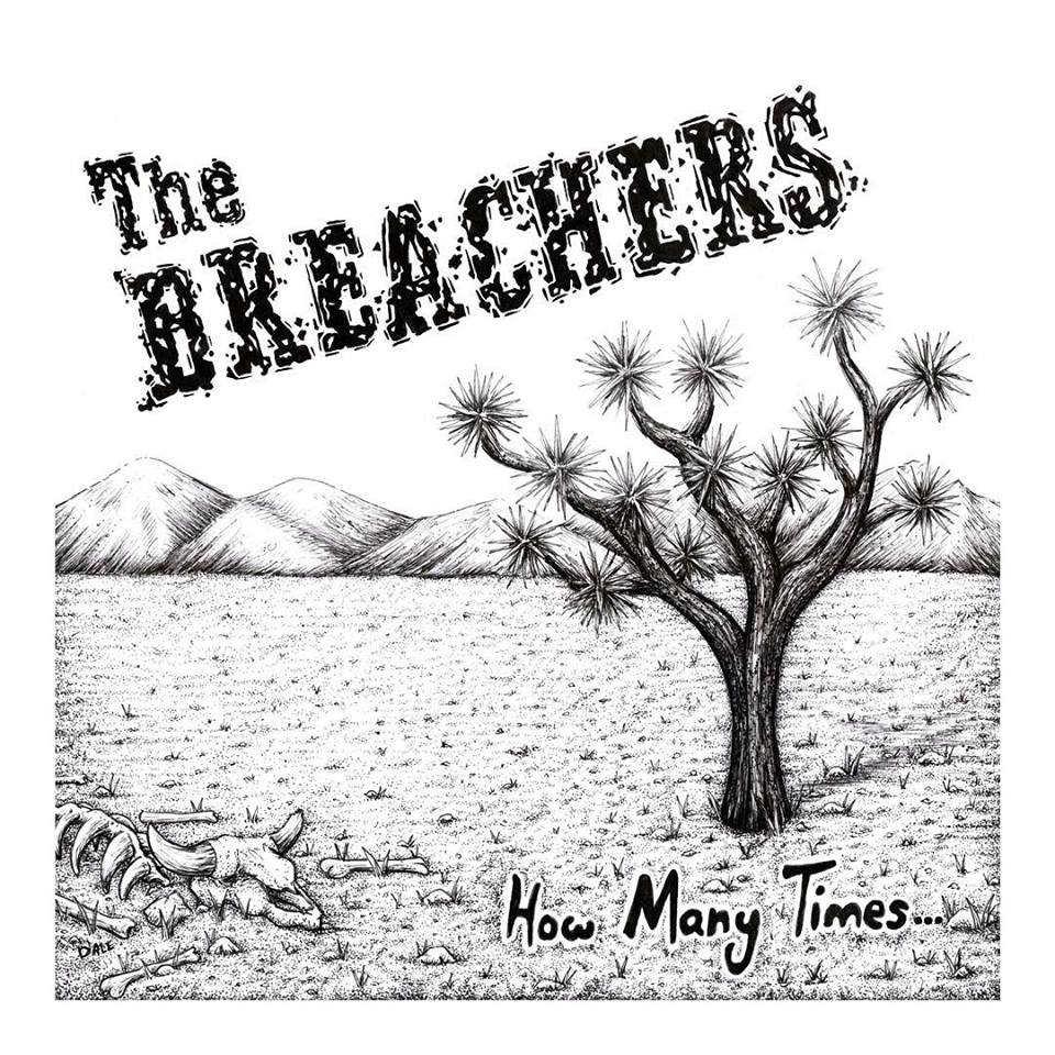 The Breachers