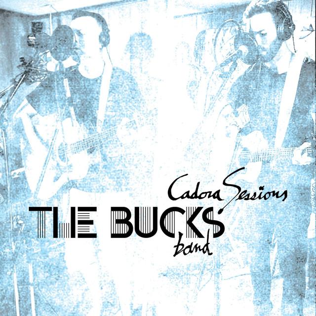 Bucks Band