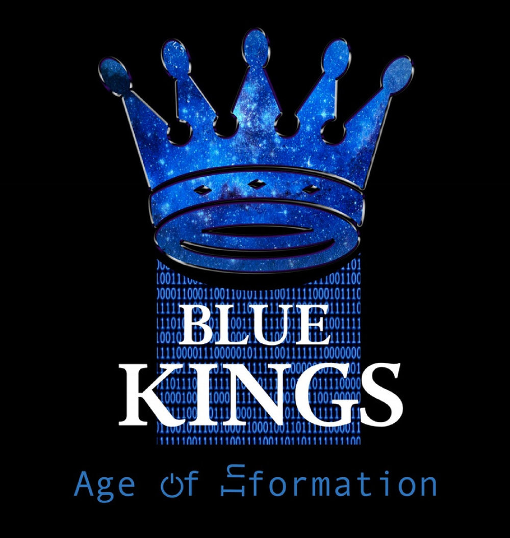 BlueKings.jpg