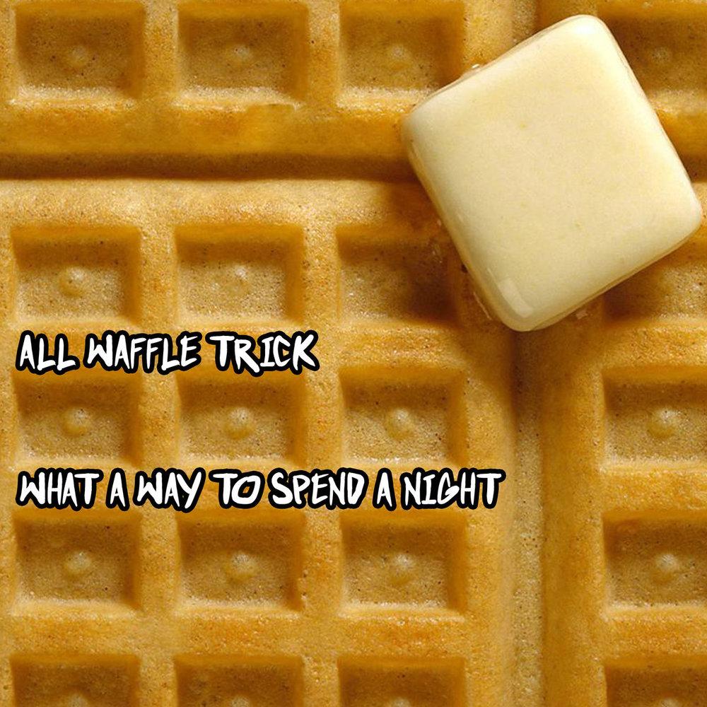 All waffle trick.jpg