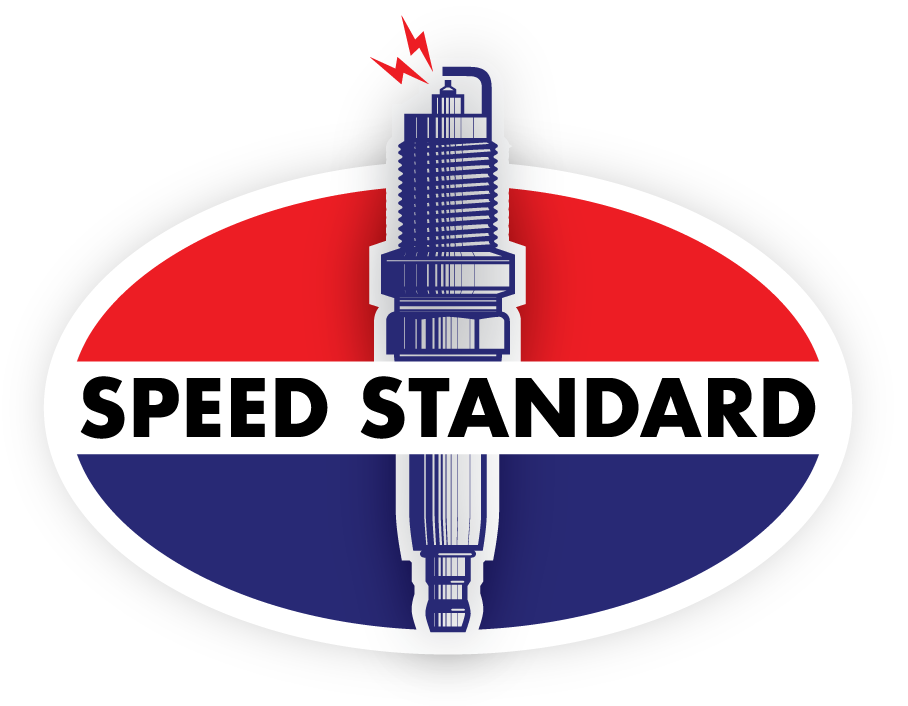 SPEED STANDARD | Motorcycles