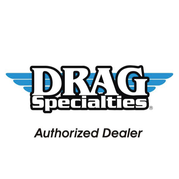 SpeedStandard-DragSpecialties.jpg