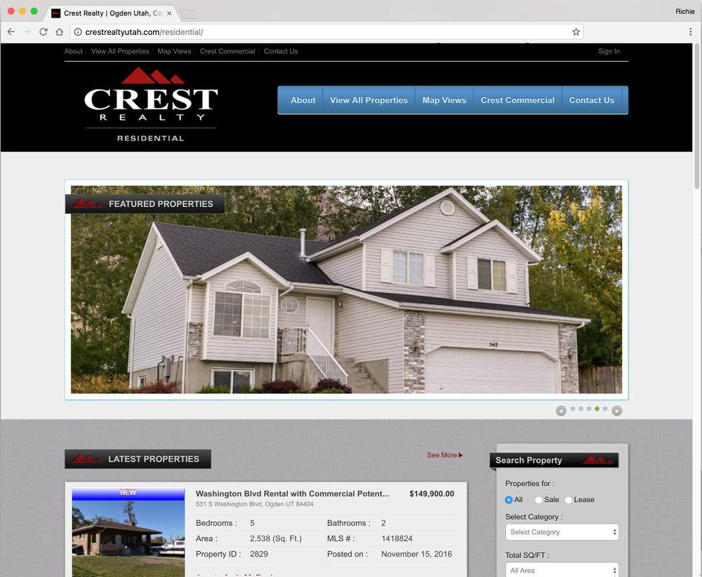 Crest_Image_01.jpg