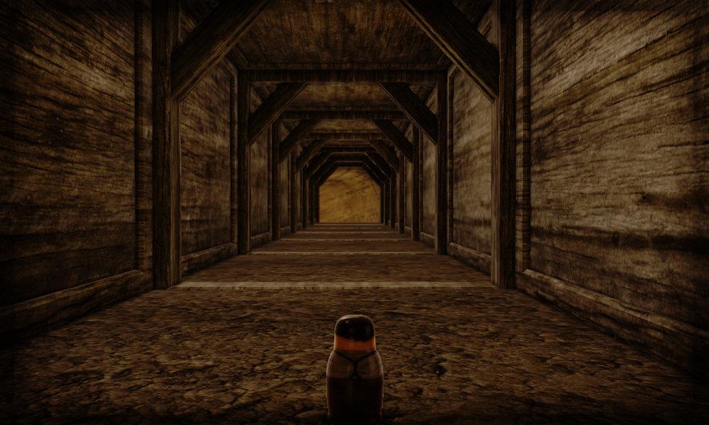 hideout_path_unlit.jpg