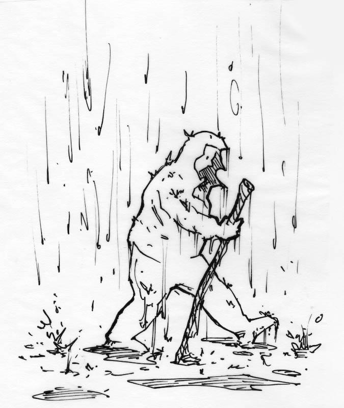 raincoatman.jpg