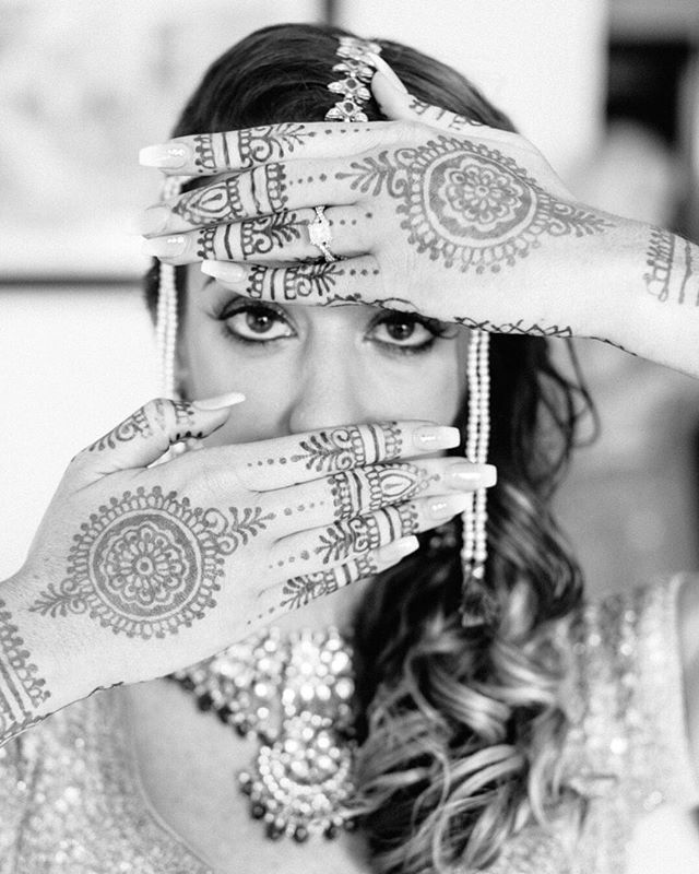 We love the culture surrounding South Asian Weddings.  They are always the most epic events!  The @mountainoccasions team is currently busting their butts in Beaver Creek to produce one hell of on event for some amazing clients.  Go check out their stories this weekend to follow along! 📷@chloemariemurdoch . . . . . #Mountainoccasions #TropicalOccasions #southasianweddings #henna #indianwedding #beavercreek #mountainwedding #destinationwedding #weddinginspo #destinationweddingplanner #weddingphotography #destinationeventplanner #weddingday #weddingdayready #colorado #mountains #weddingdayinspo #weddingdecor #mountainweddingdecor