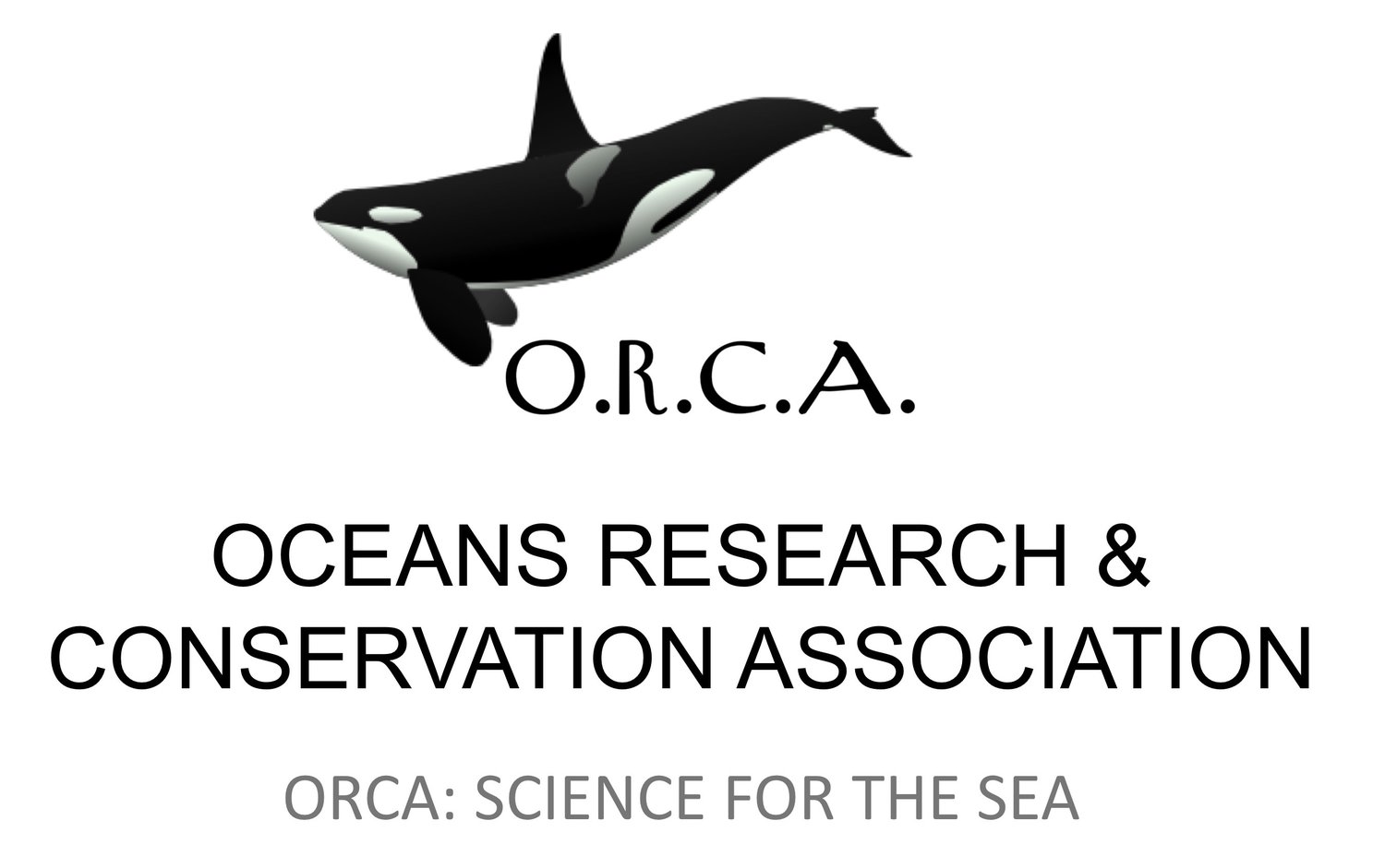 Oceans Research & Conservation Association