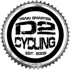 D2_cycling.png