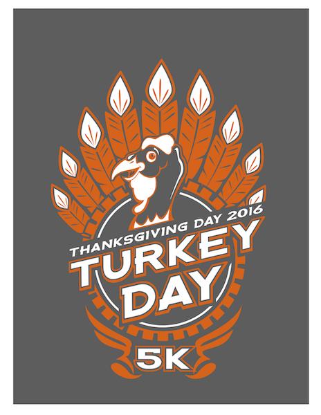 turkeyday_twocolor.png