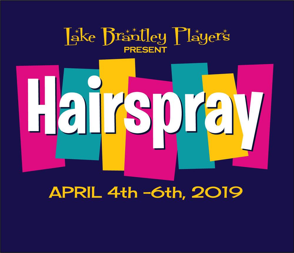 Hairspray-Art.jpg