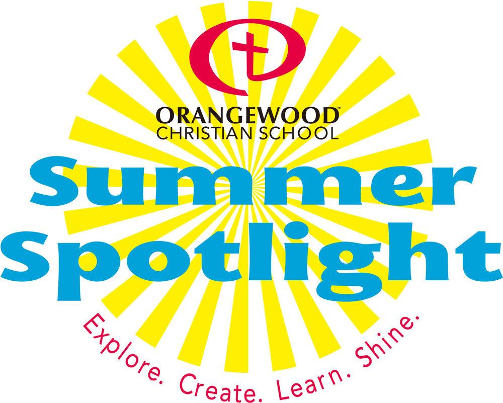 Summer-Spotlight.jpg