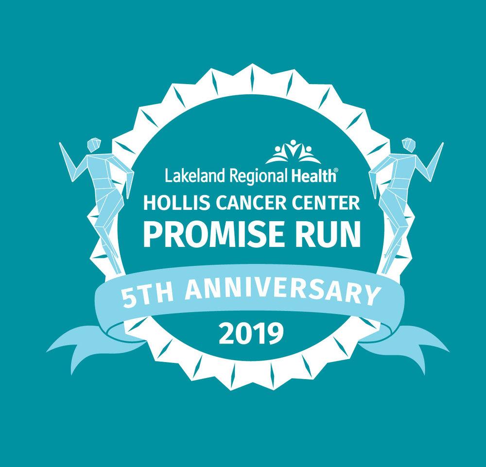 Promise-Run19.jpg