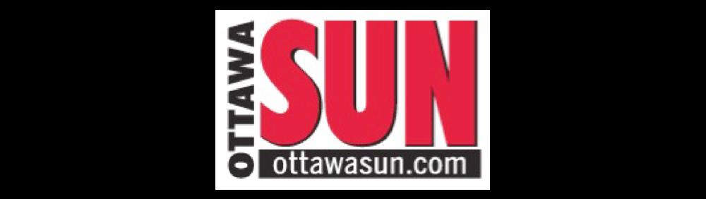 Chelsea paddler Sophia Jensen makes mark on world stage - Ottawa Sun, 2016