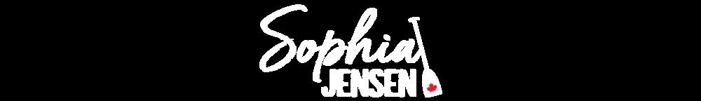 SophiaJensenFinalLogoFooter-06.png