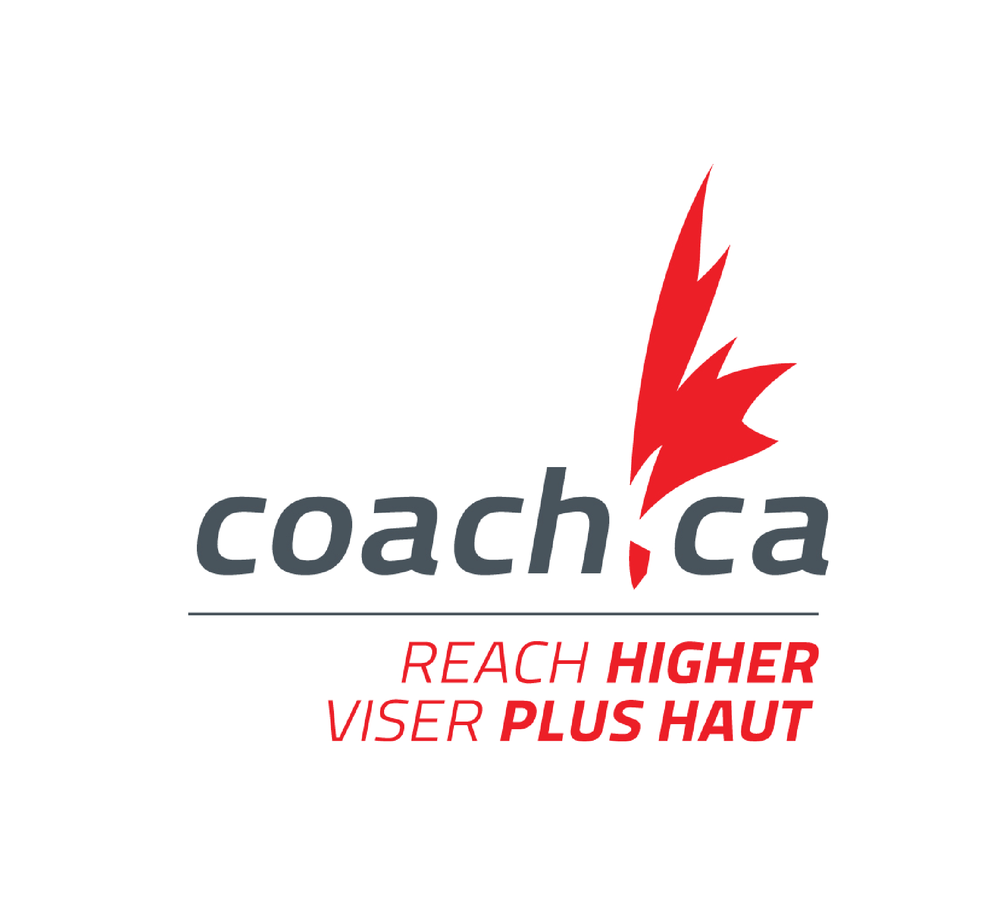 Coaches Canada   Ottawa, ON